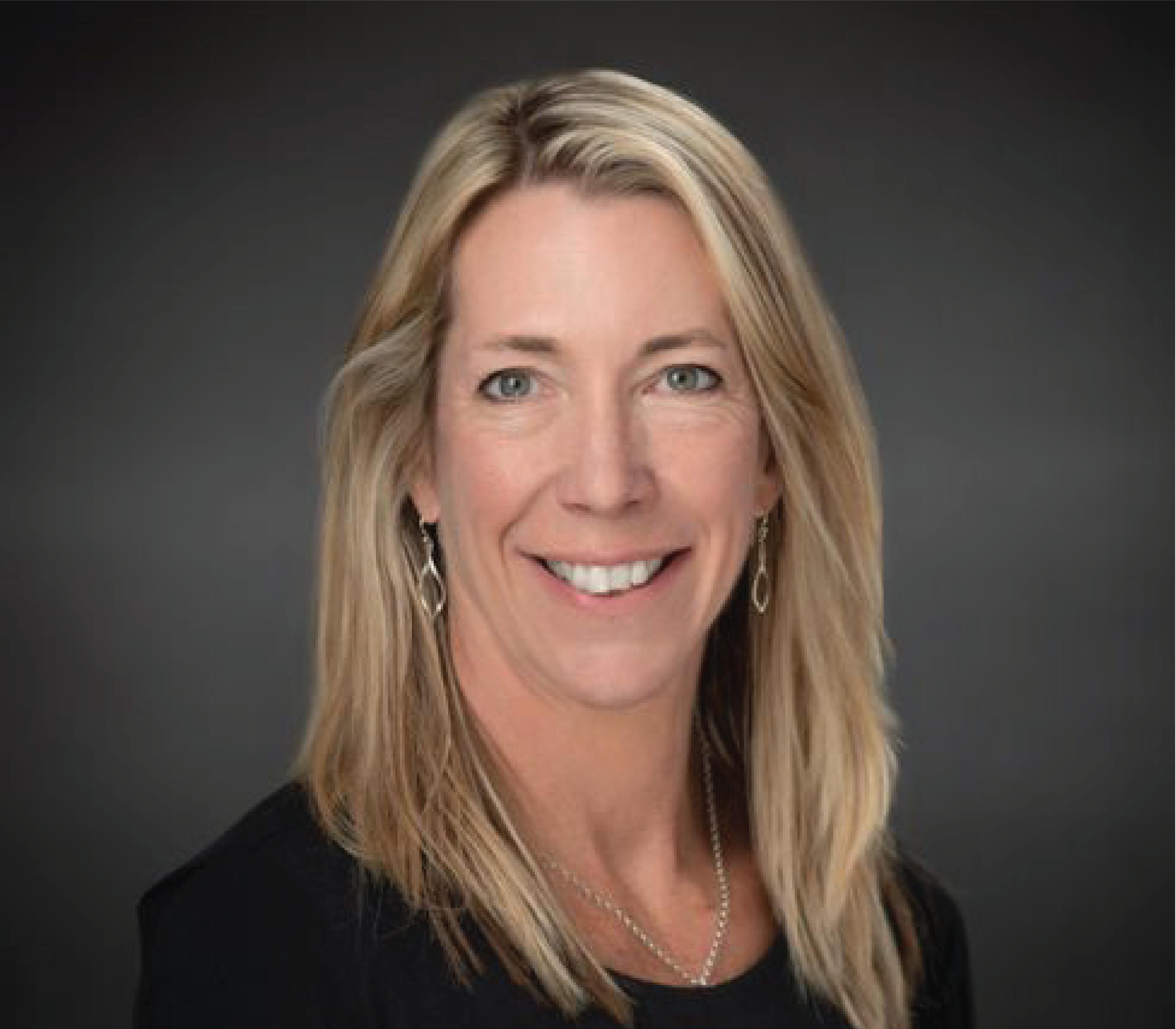 Lori Davis, PhD