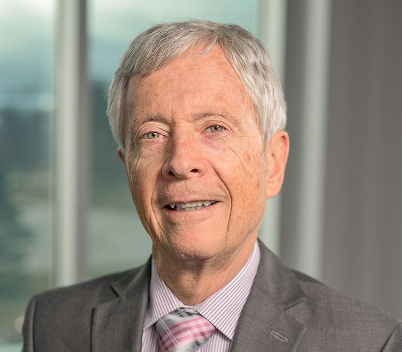 John Quiring, PhD